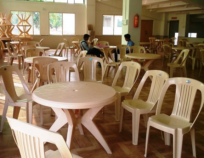 canteen6