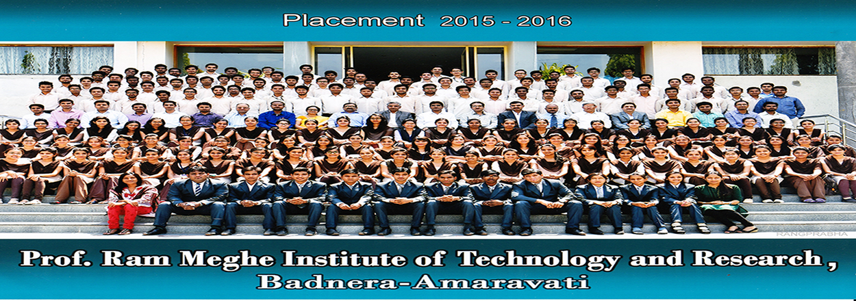 Placement-2015_2016