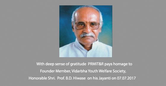 MITRA-Prof.-Hiwase-Jayanti