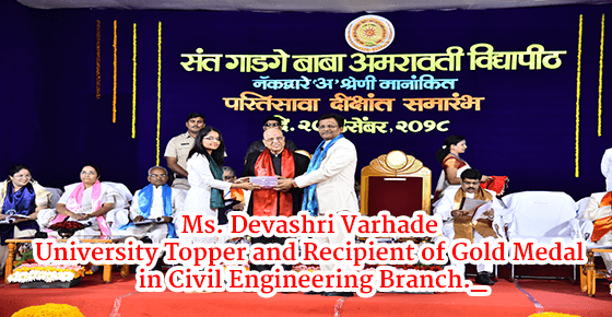 Ms.-Devashri-Varhade-University-Topper-and-Recipient-of-Gold-Medal-in-Civil-Engineering-Branch