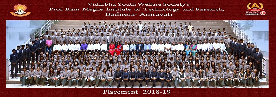 Placement-Group-Photo-2018-19-Com